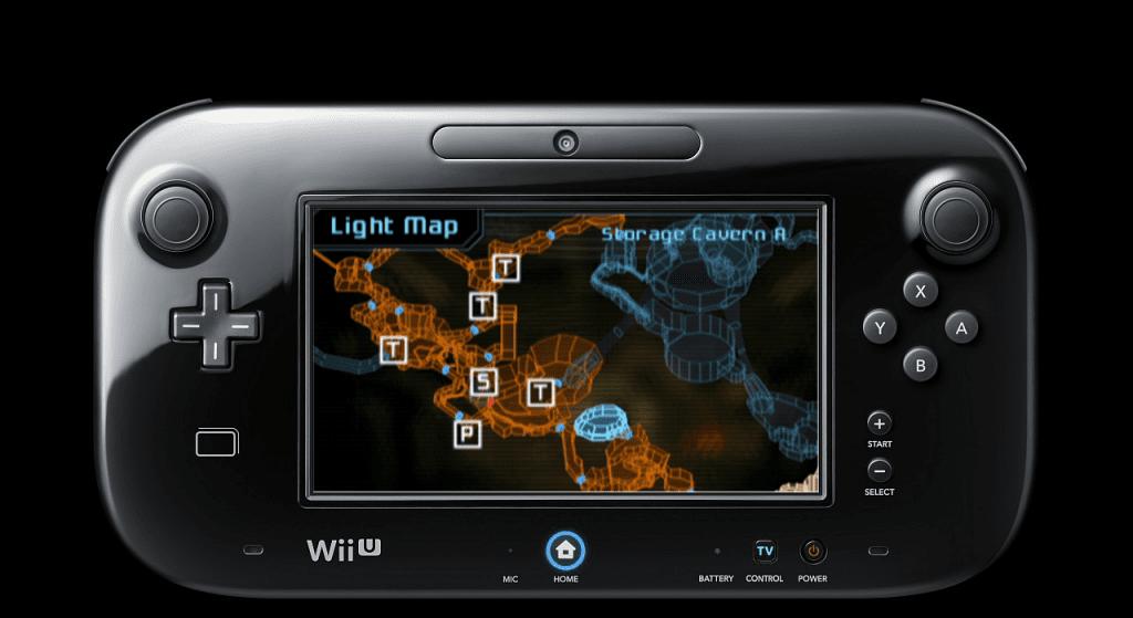 GamePadMap-1024x559.png
