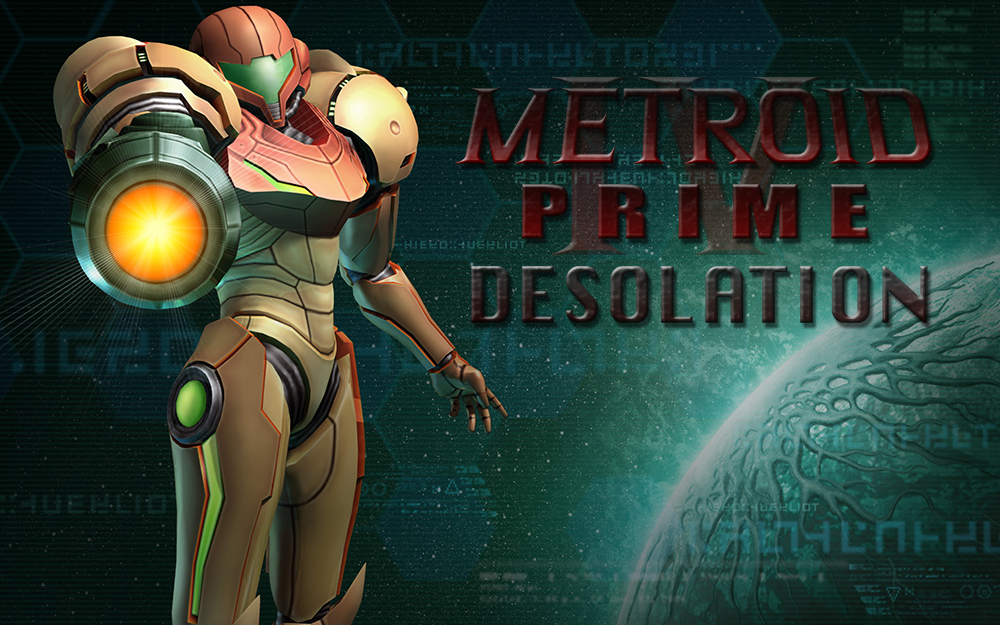 MetroidPrimeDesolationSmall1.png