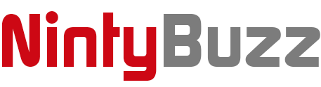 cropped-cropped-NintyBuzzSmallLogoc2.png