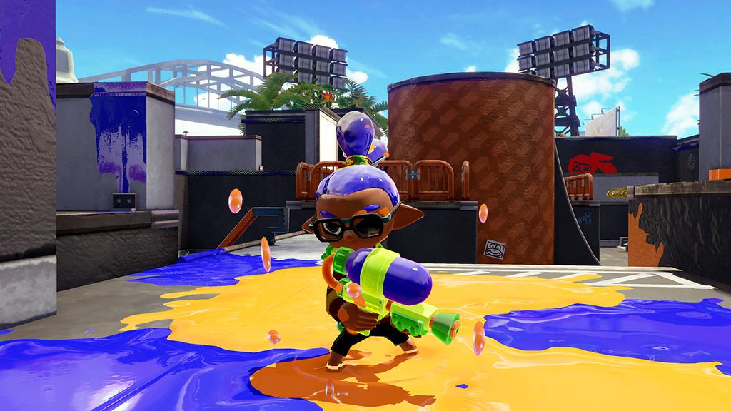 Splatoon-SpecInkling