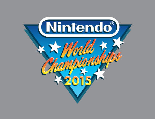Nintendo World Championships and more at E3