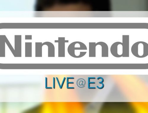 OPINION – Mr. Fuego's Nintendo E3 Predictions!