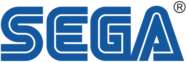 640px-SEGA_logo