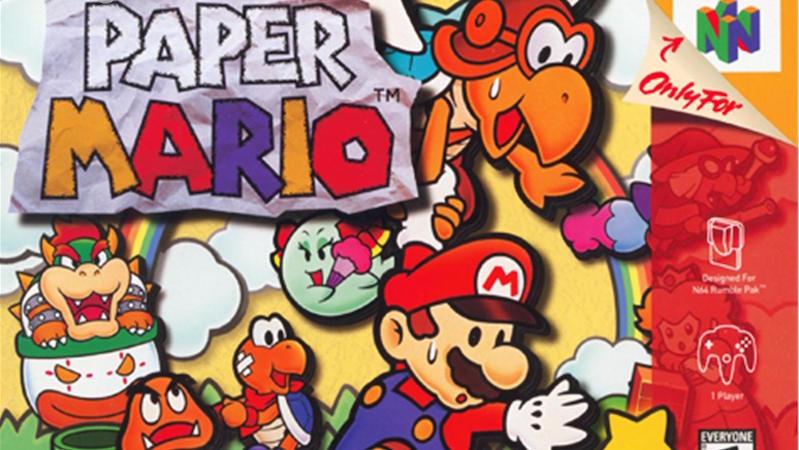 Paper_Mario_-_2000_-_Nintendo