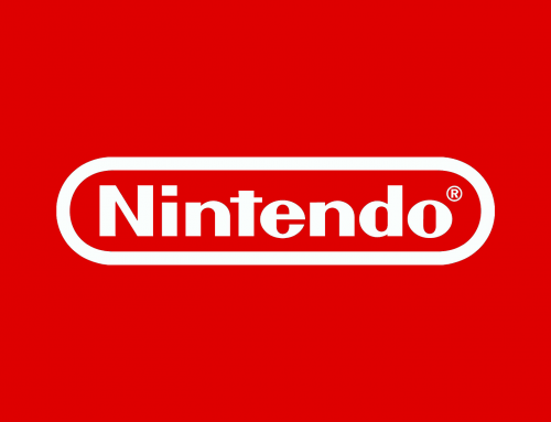 March Nintendo Direct to air Thursday