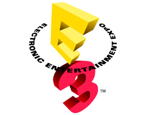 The Community's Fondest E3 Memories