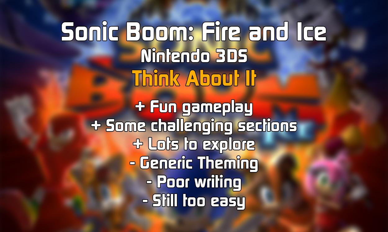 boomfisum