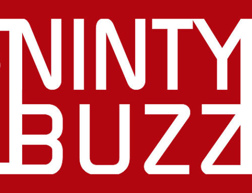 NintyBuzz is Back Online!