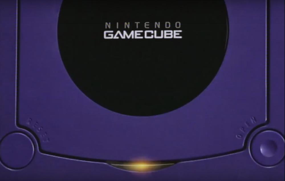 RUMOUR – GameCube Virtual Console Coming Soon