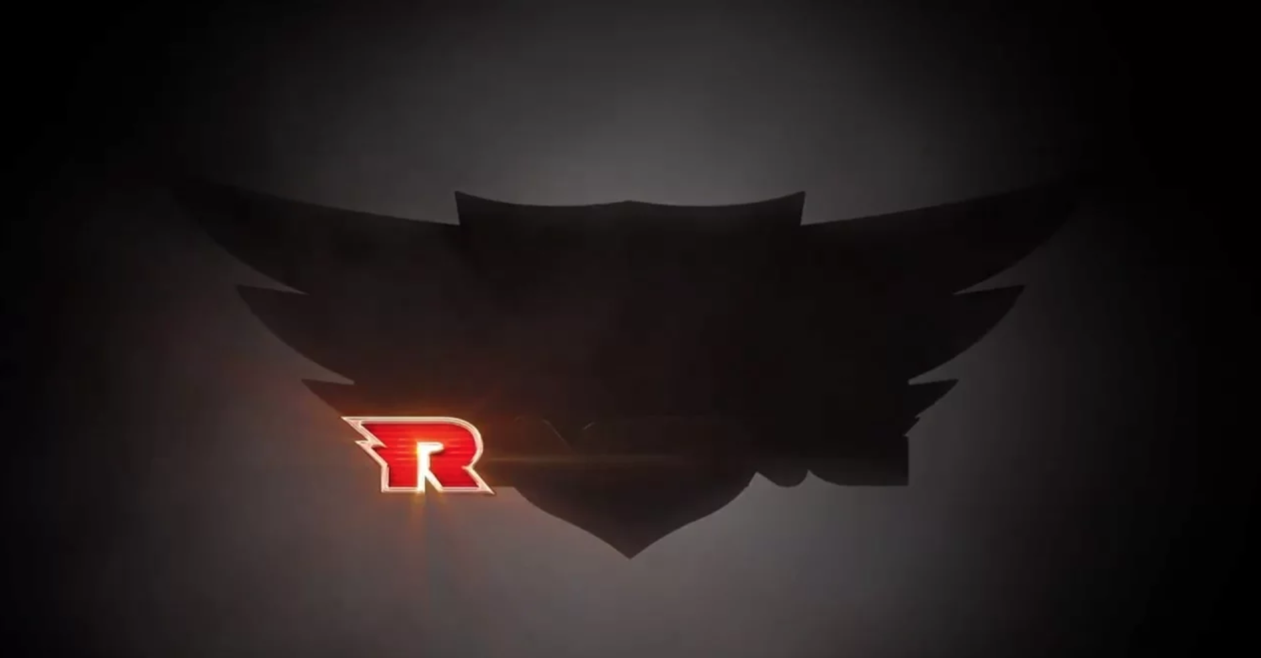 Top Secret Sonic Racer R's Revving Tease