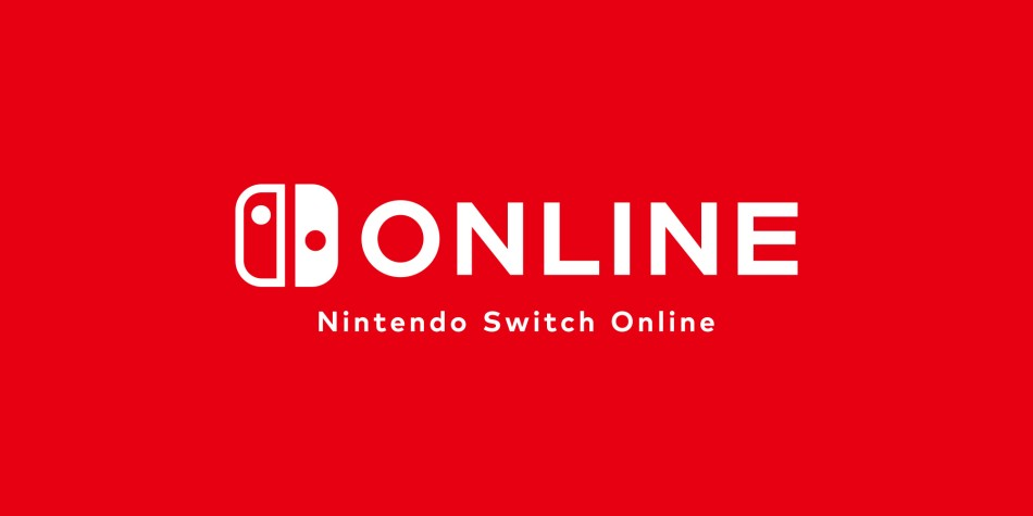 Nintendo Outlines Nintendo Switch Online Details