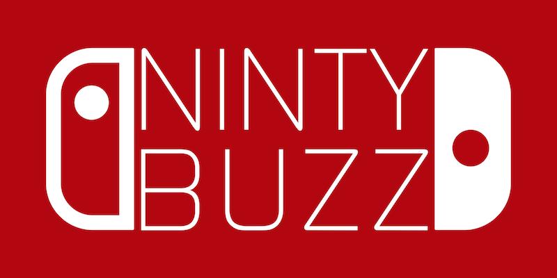 NintyBuzz