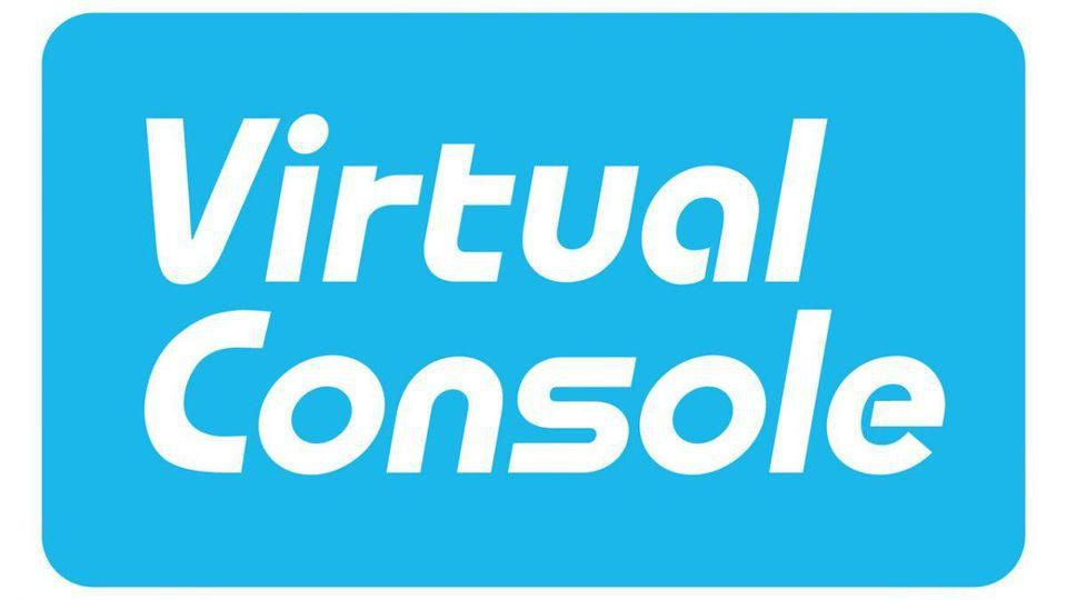 No Plans to bring Virtual Console Brand to Switch