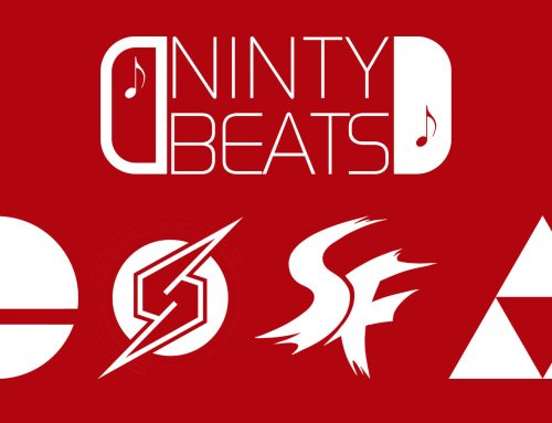 E3 2018 – The Smashing Return of NintyBeats
