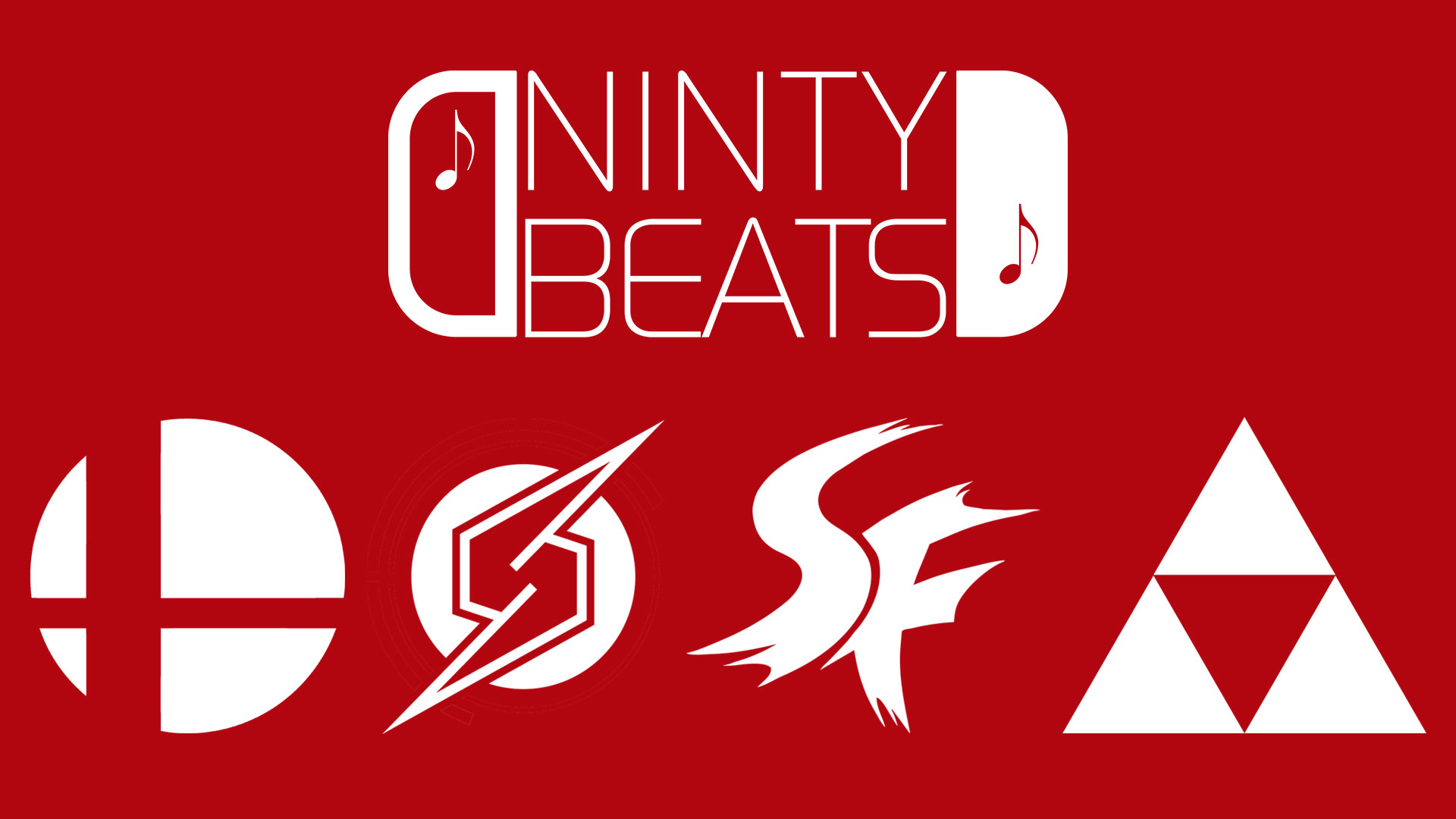 E3 2018 – The Smashing Return of NintyBeats