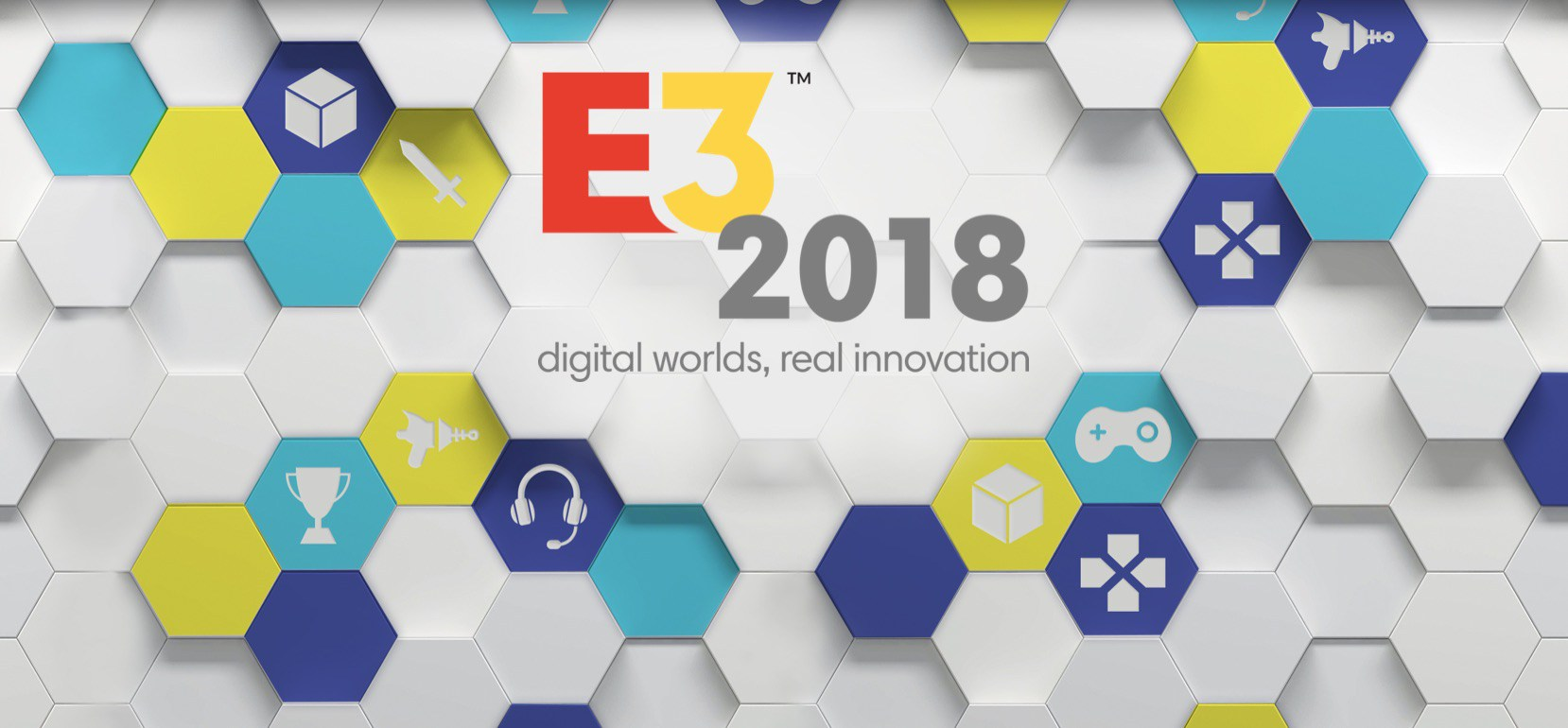 E3 2018 – A Reflection