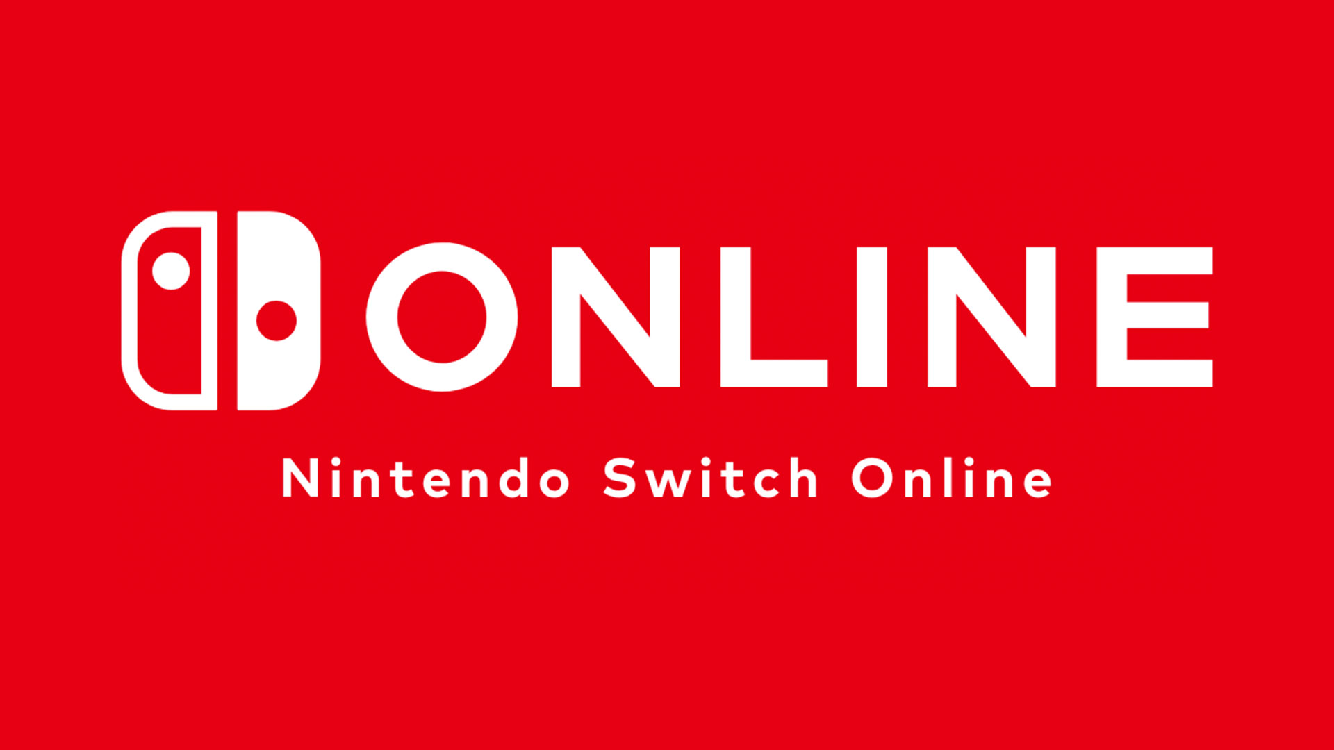 Nintendo Switch Online Service to launch late September