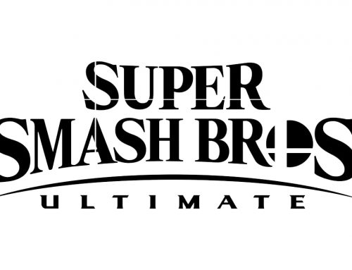 Full Super Smash Bros. Ultimate website unlocked