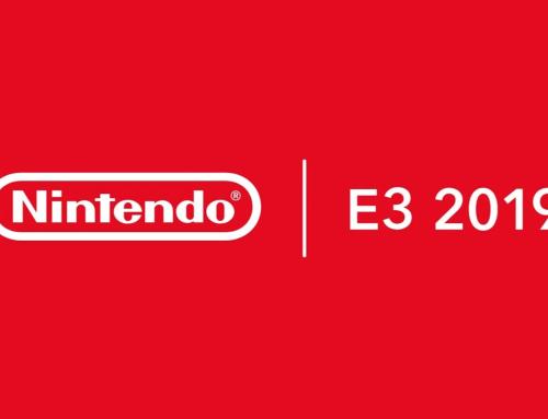 Nintendo's E3 2019's plans detailed
