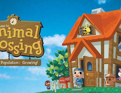 Animal Crossing on Switch: What We Want To See Next