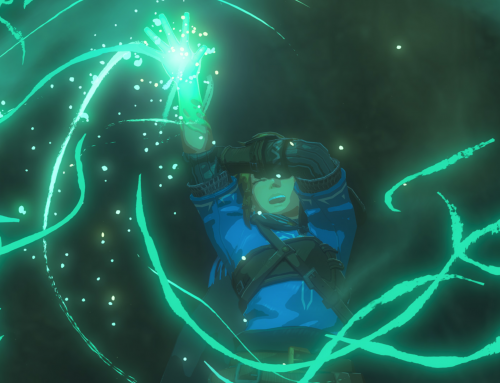 E3 2019 – The Legend of Zelda: Breath of the Wild gets a sequel!