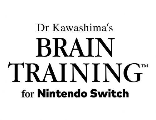 REVIEW – Dr. Kawashima's Brain Training for Nintendo Switch