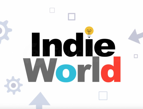Indie World Stream – March 2020