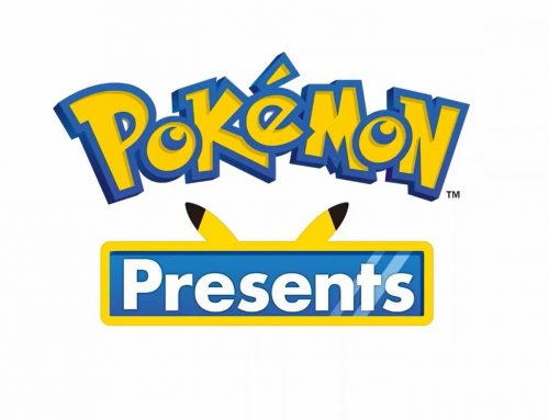 Pokémon Presents reveals new titles for Nintendo Switch and mobile devices