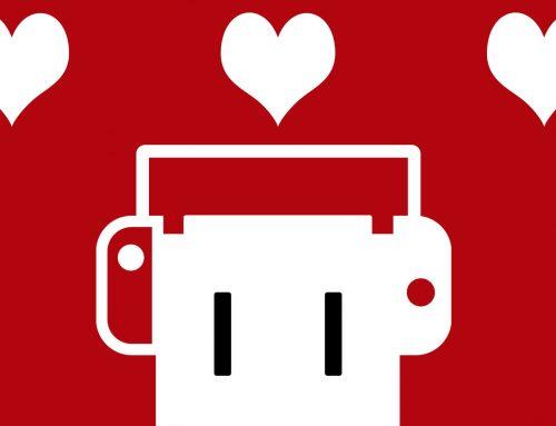 NintyBeats – Valentine's Day Special 2021