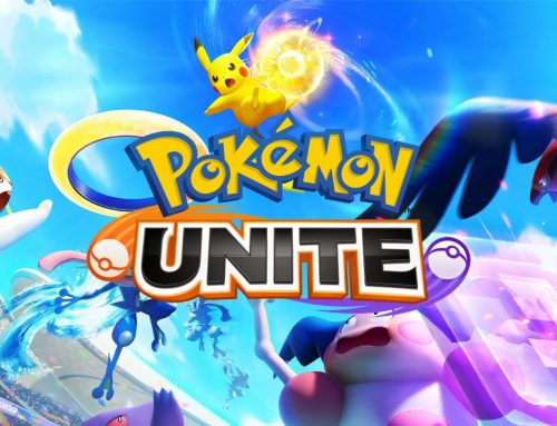 Unite to the Occasion; Pokémon UNITE, One Month Later